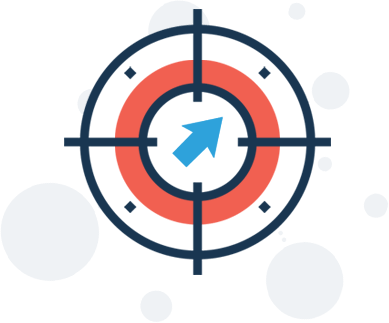 marketing solutions - targeted campaigns